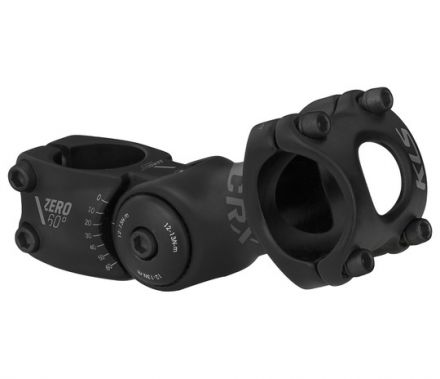 Kellys CRX 70, O 31,8 mm 110mm