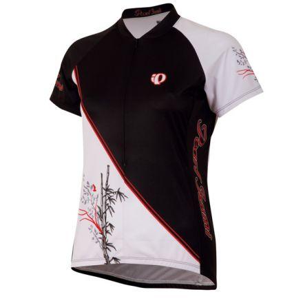 Pearl Izumi Select LTD SL Jersey Limited Edition