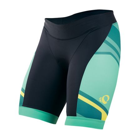 Pearl Izumi W ELITE In–R–Cool® LTD Tri Short