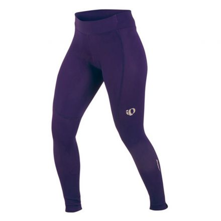 Pearl Izumi W Elite Thermal Cycling Tight | Blackberry