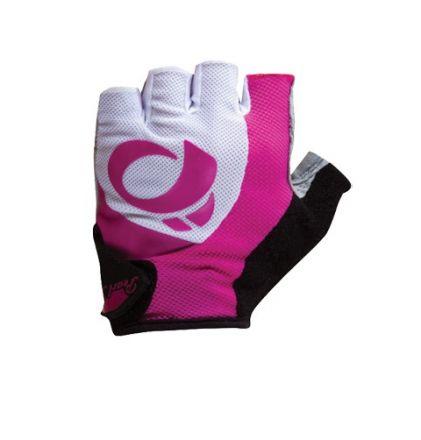 Pearl Izumi W Select Glove | BERRY
