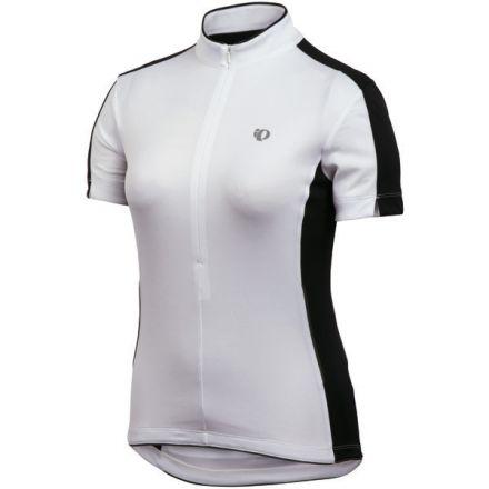 Pearl Izumi W Select Jersey | WHITE