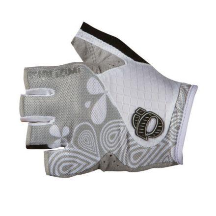 Pearl Izumi Select Glove | WHITE