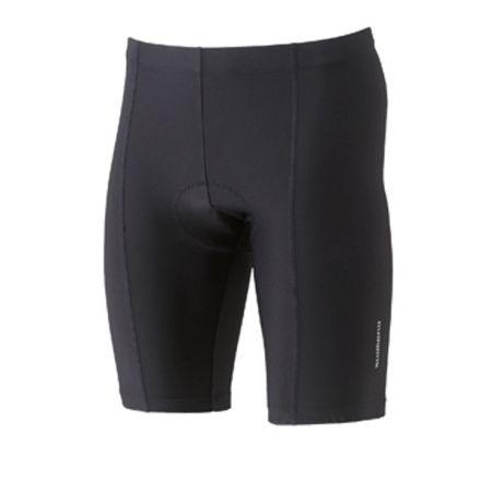 Shimano Shorts | BLACK