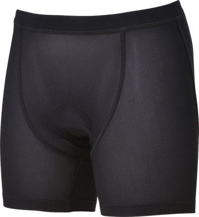 Shimano W's  Under Shorts