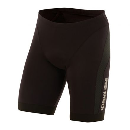 Pearl Izumi ELITE In–R–Cool®  Tri Short | BLACK