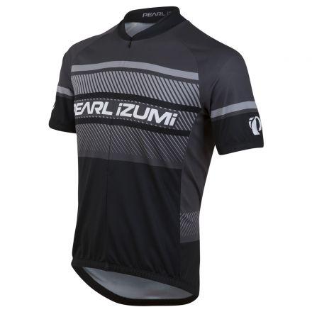 Pearl Izumi Select LTD Jersey | Subline Stealth