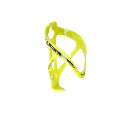 Kellys Cure Nylon | LIME