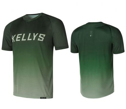 Kellys Tyrion 2 | GREEN