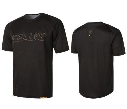 Kellys Tyrion 2 | BLACK