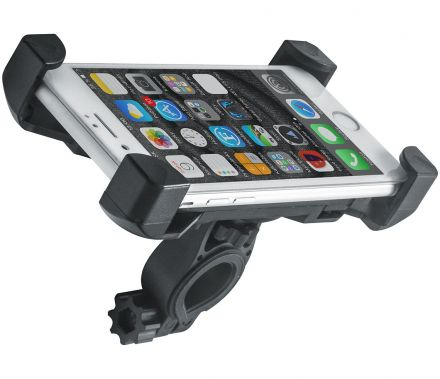 Kellys Navigator Smartphone Holder
