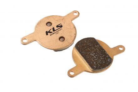 Kellys D-12S