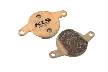 Kellys D-11S