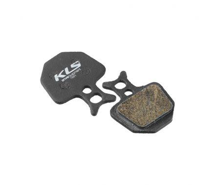 Kellys D-09
