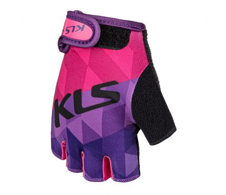 Kellys Yogi Short | PURPLE