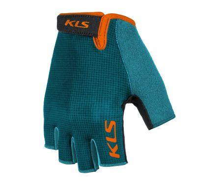 Kellys Factor 021 | Torquoise