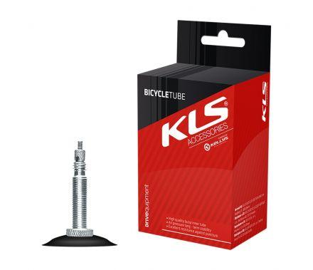 Kellys FV39 29 X 1.75 - 2.125 (47/57 - 622)
