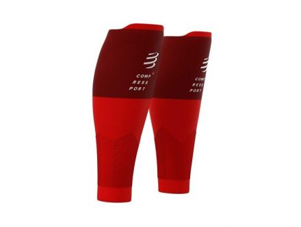 Compressport R2V2 | RED