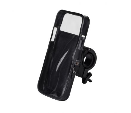 Kellys Swipe Smartphone Holder 4,7''