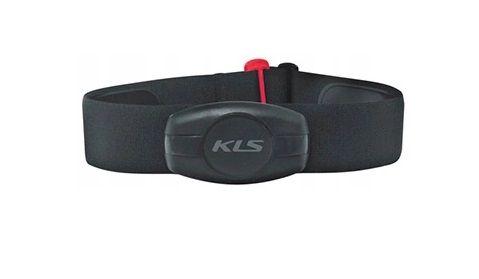 Kellys Track 50 Chest Strap - Opaska na klatkę piersiową z czujnikiem do pomiaru tętna
