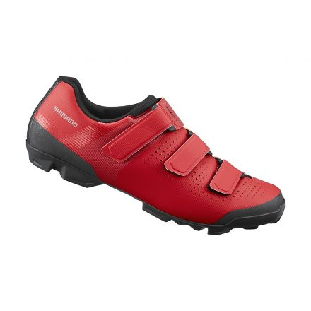 Shimano XC1 | RED