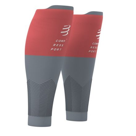 Compressport R2V2 | CORAL