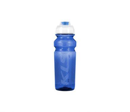 Kellys Tularosa 0,75L | BLUE