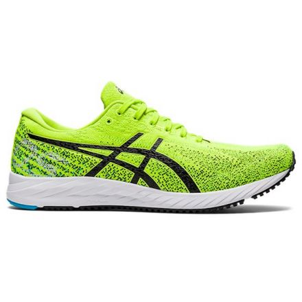 Asics Gel DS Trainer 26 - buty treningowo - startowe do biegania