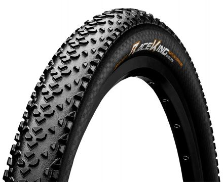 Continental Race King ShieldWall 29 x 2.0 (50-622)