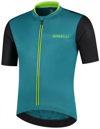 Rogelli Minimal | Blue/Green/Black