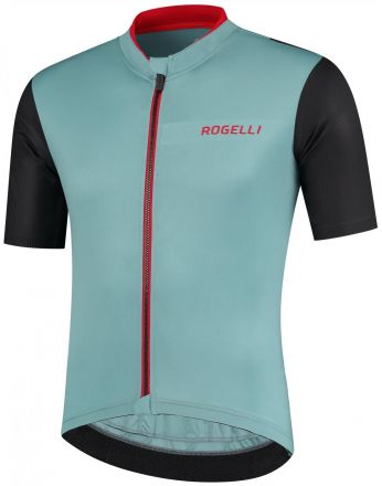 Rogelli Minimal | GREY/BLACK/RED