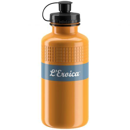 Elite Bidon Eroica  500 ml | SAND