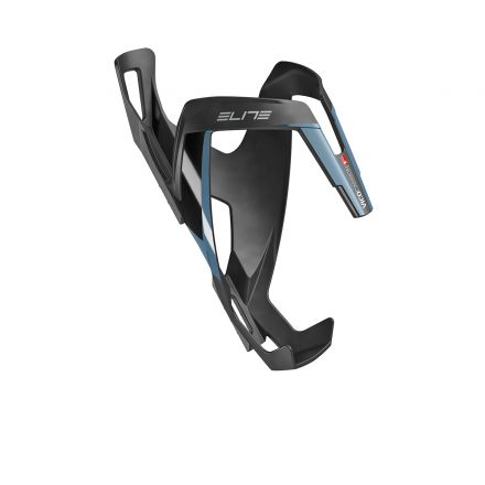 Elite Koszyk Vico Carbon | Mat/Niebieski