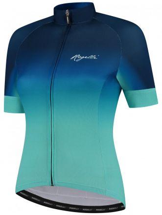 Rogelli Dream | Turquoise/Blue