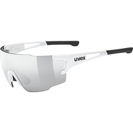Uvex Sportstyle 804 | WHITE