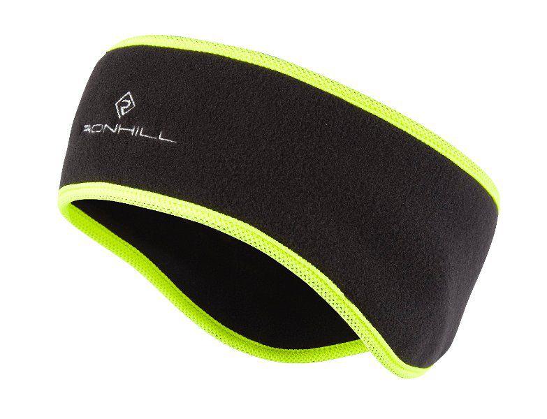 Opaska do biegania Ronhill Run Headband