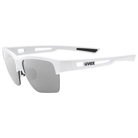 Uvex Sportstyle 805 v | WHITE