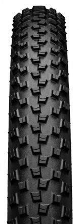 Cross King ShieldWall PureGrip 29 x 2.00 Zwijana71