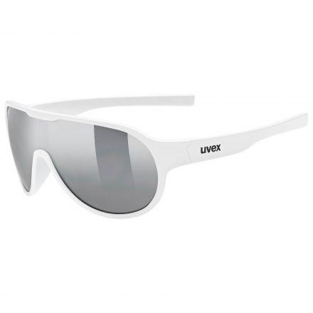 Uvex Sportstyle 512 | WHITE