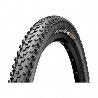 Continental Cross King 27.5 x 2.20(55-584)