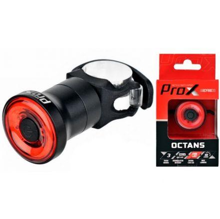 Prox Octans COB 30lm USB 400 mah