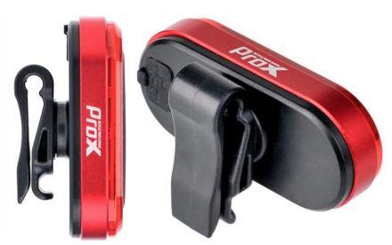 Prox Iris led cob USB 50 lm, 350 mah