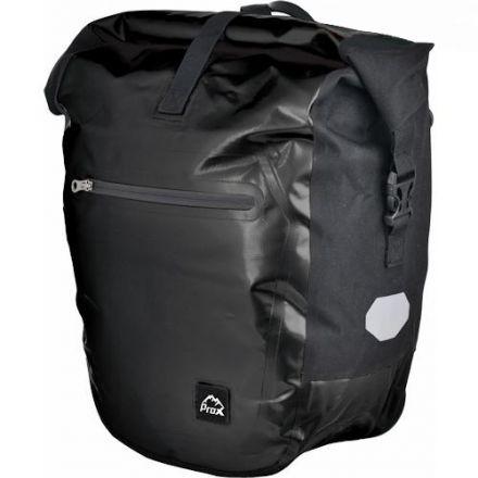 Prox ohio 615 20l waterproof | BLACK