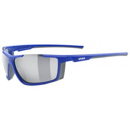 Uvex Sportstyle 310   BLUE MAT
