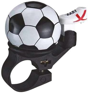 Wista Kid Bell Footbal