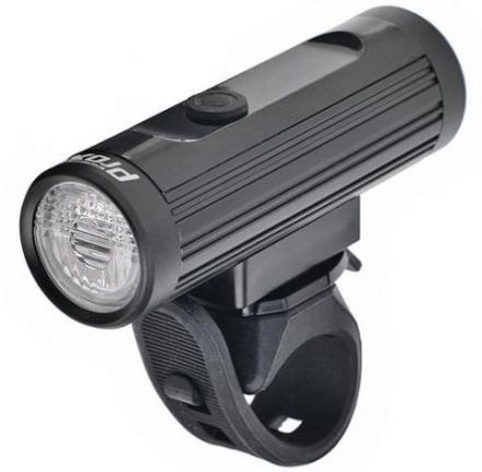 Prox Hamal Front Light 600lm USB