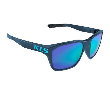 Kellys RESPECT II | BLUE