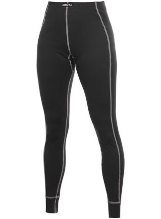 Craft Active Underpant