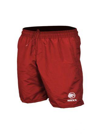 Roxx Swim Shorts | BORDOWE