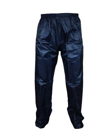 Roxx Waterproof Trouser | NAVY